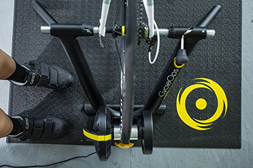 cycleops virtual training app review
