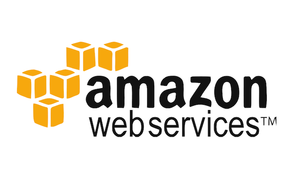 aws trades and services reviews