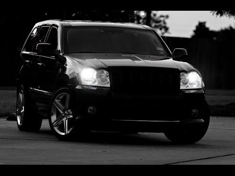 2006 jeep grand cherokee reviews
