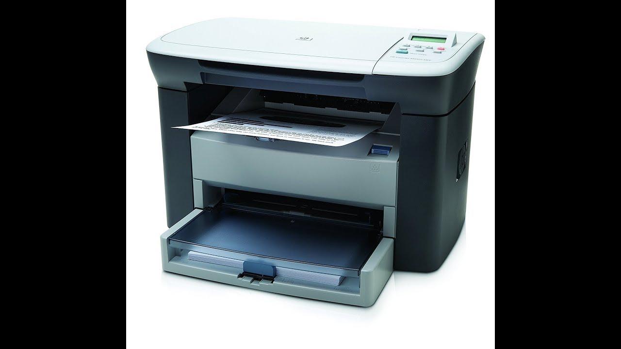 multifunction laser printer reviews australia
