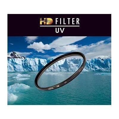 hoya 67mm uv filter review