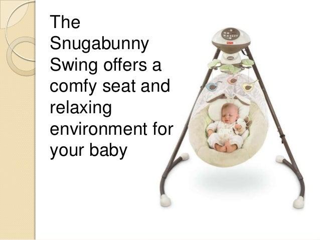 fisher price snugabunny bassinet review