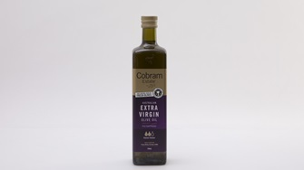 red island olive oil review