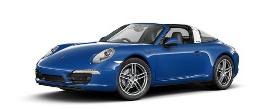 2014 porsche 911 4s review