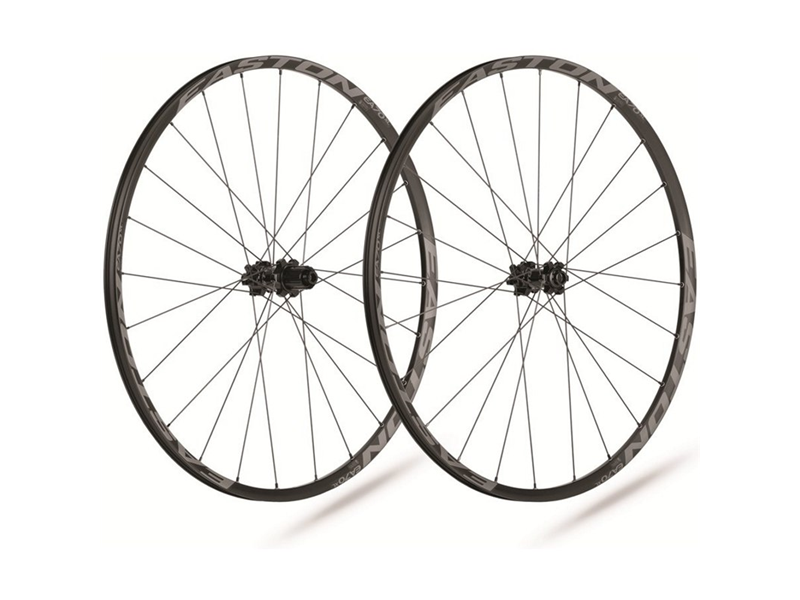 easton ea70 xc 29er wheelset review