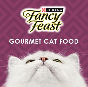 fancy feast kitten food review