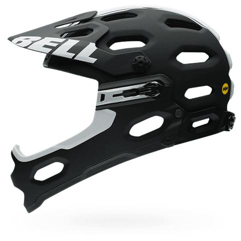 bell super 2r mips helmet 2016 review