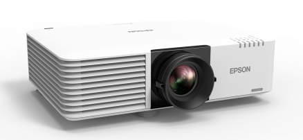 epson eb u130 projector review
