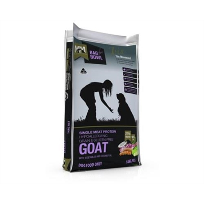 meals for mutts dog food review