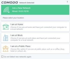 comodo internet security premium 10 review