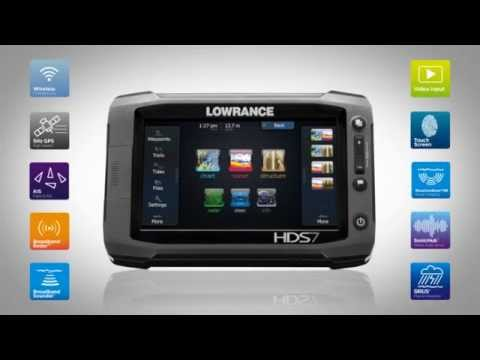 hds 7 gen2 touch review