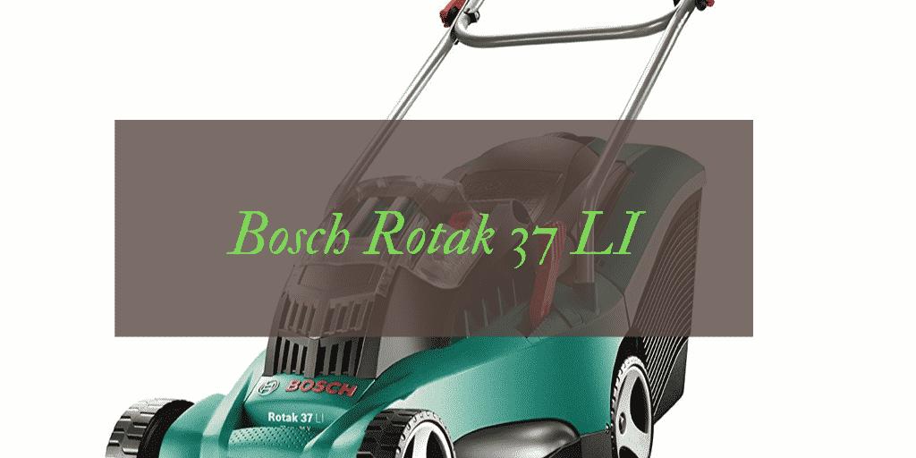 bosch rotak 37 ergoflex review