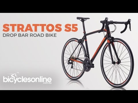 2017 polygon strattos s5 review
