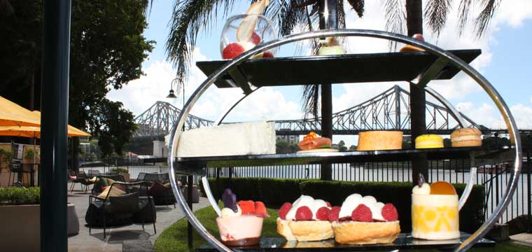 customs house restaurant brisbane reviews