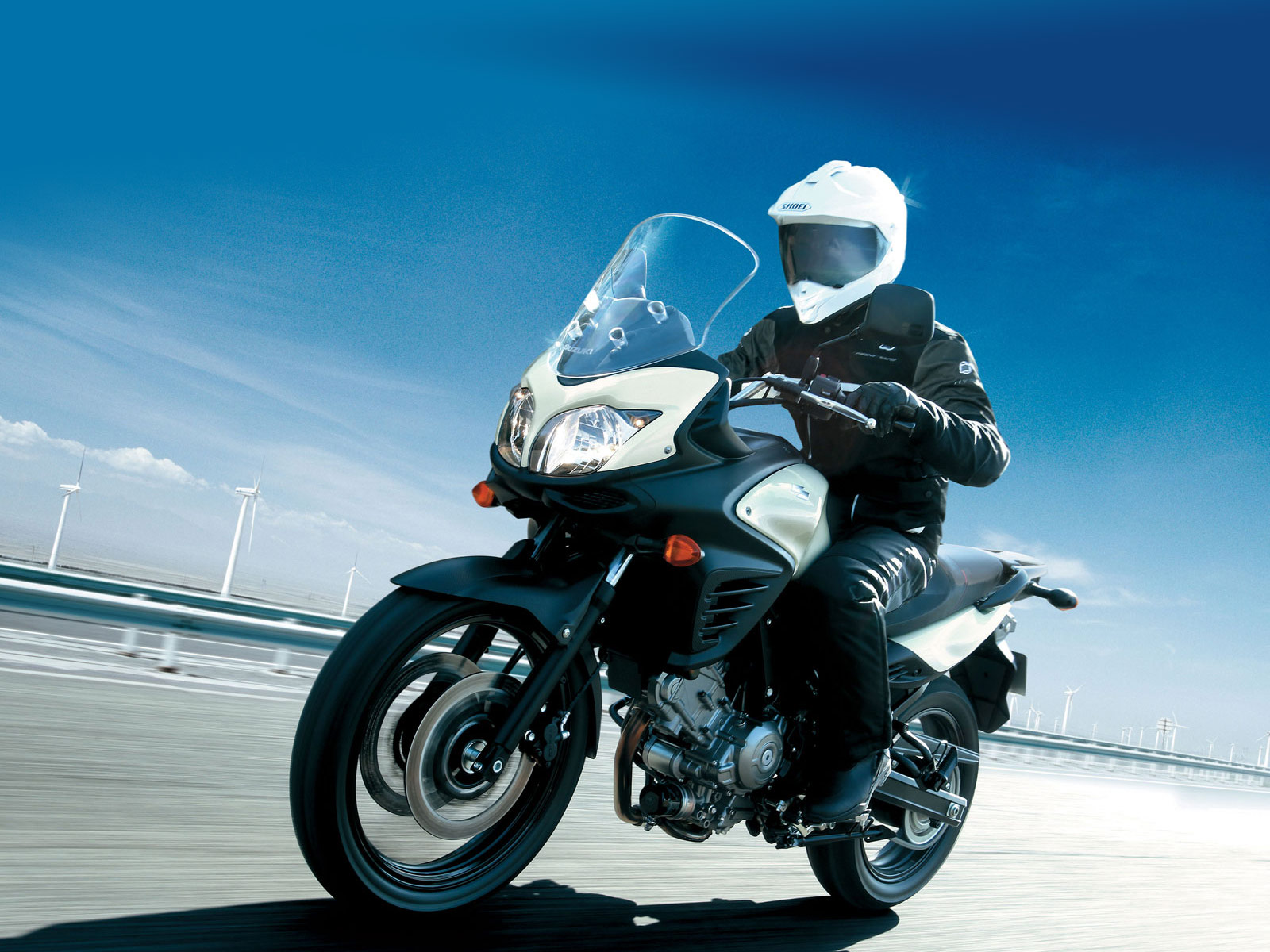 2012 v strom 650 abs review