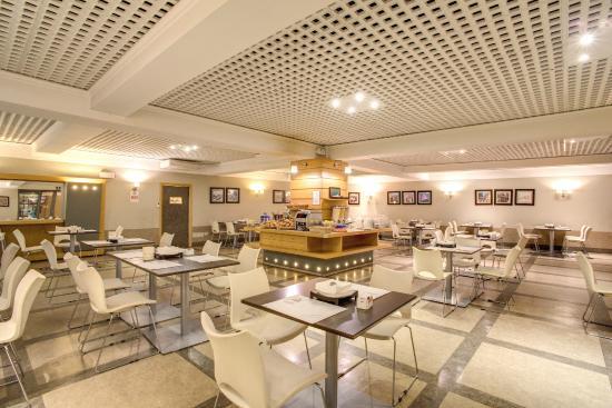hotel delle nazioni florence reviews