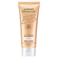 garnier bb cream anti aging review
