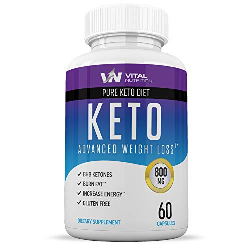 best weight loss supplement reviews