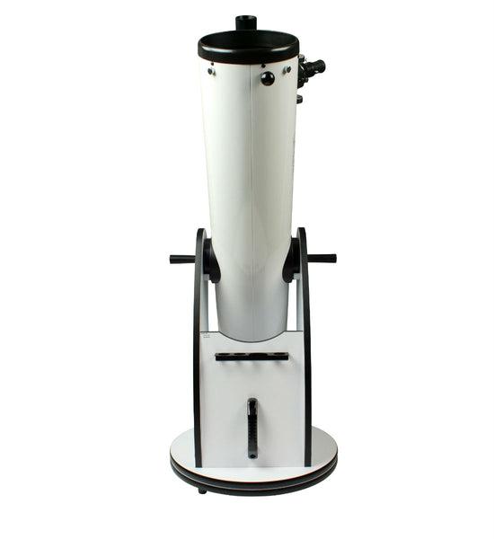 8 inch dobsonian telescope reviews
