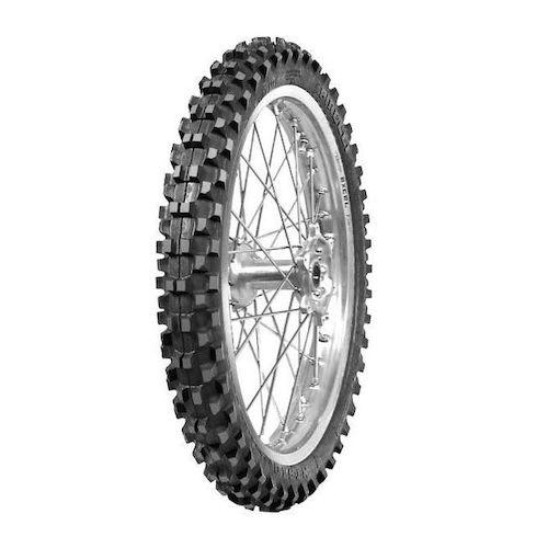 pirelli scorpion dirt bike tire review