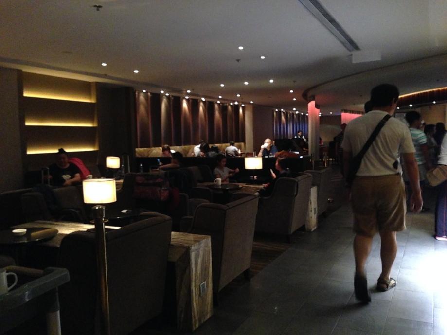 plaza premium lounge hong kong review