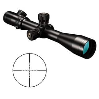 barska 1 4x28 ir hunting scope review