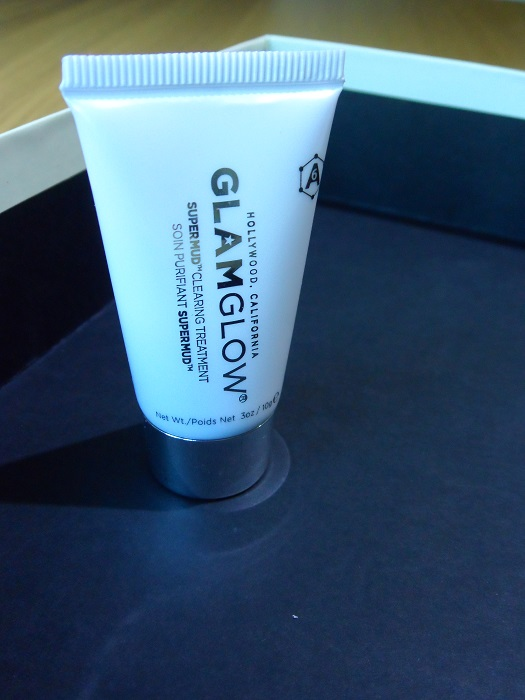charles worthington moisture seal leave in conditioner review