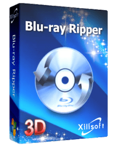 acrok blu ray ripper review