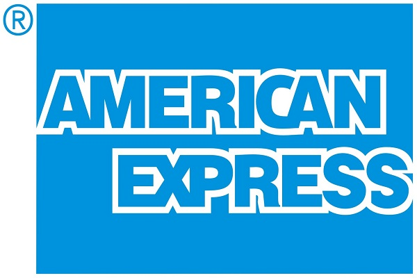 american express global travel card review