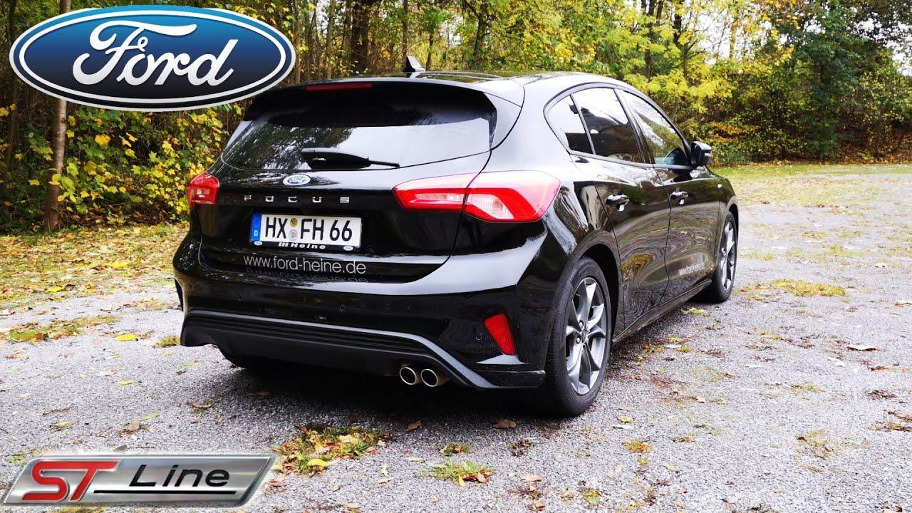 ford focus 1.4 diesel review