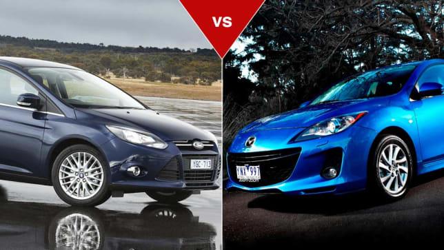 2012 mazda 6 luxury sports hatch review
