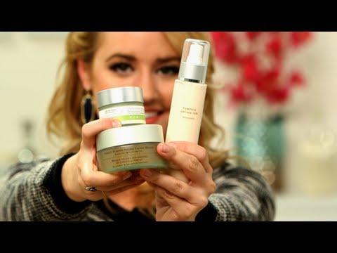 donna bella skin care reviews