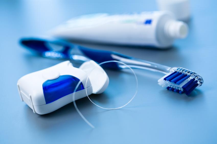 dental health services insurance reviews