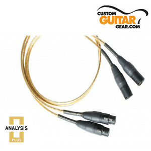 analysis plus copper oval interconnect review