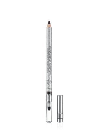 dior crayon eyeliner waterproof review