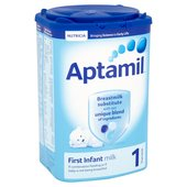 aptamil hungry baby milk reviews