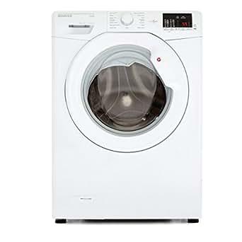 hoover washing machine reviews uk