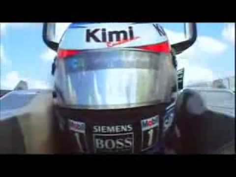 formula 1 2002 season review