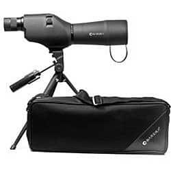 barska 20 60x60 colorado spotting scope review