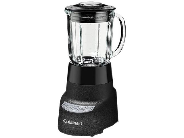 cuisinart smartpower deluxe blender reviews