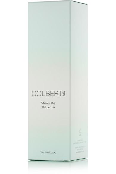 colbert md stimulate serum reviews