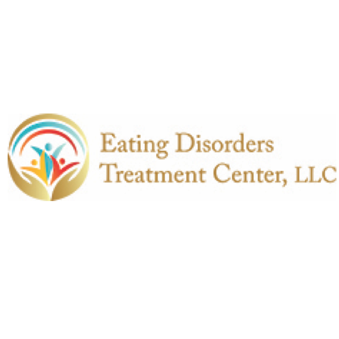 eating disorder treatment centers reviews