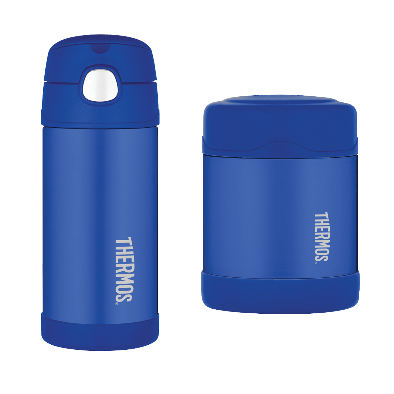 thermos funtainer food jar review