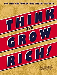 earl nightingale reviews think and grow rich