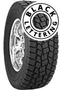 toyo all terrain tyres review