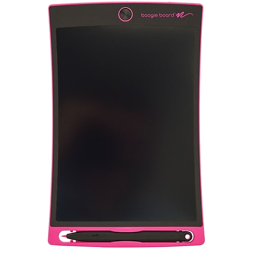 boogie board 4.5 review