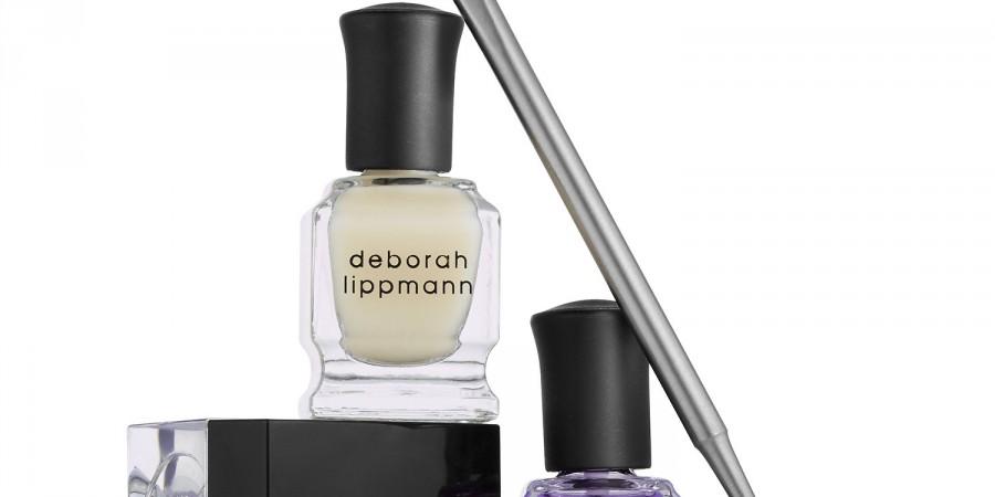 deborah lippmann cuticle oil review