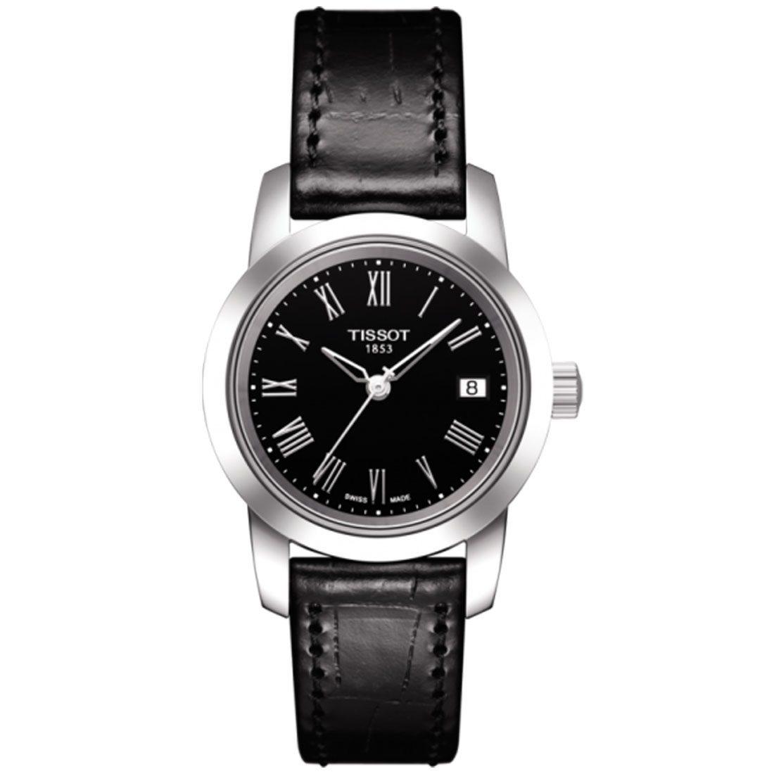 classic watch repair hong kong review