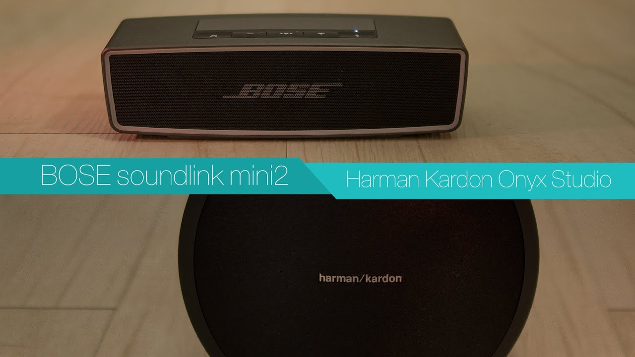 harman kardon onyx studio review cnet