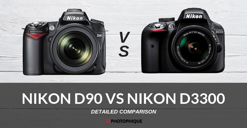 polo d3200 digital camera review